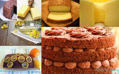 Qual adiferença entre manteiga e óleo no resultado do bolo? Uma dúvida bem comum é em relação à gordura utilizada no bolo, qual seria a ideal?? Depende do que você espera em termos de resultado.