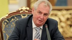 Is the Czech president correct? Would limiting media coverage of far-right groups go against the notion of journalistic neutrality?