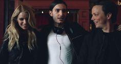 """Assista ao clipe de """"Sweet Escape"""", do DJ Alesso #CalvinHarris, #Cantora, #Clipe, #Dj, #Forever, #Lançamento, #Novo, #NovoSingle, #Single, #Vídeo http://popzone.tv/assista-ao-clipe-de-sweet-escape-do-dj-alesso/"""