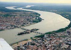 Com elevados volumes de chuva de até 200 milímetros registrados nos últimos dias na metade centro-sul de Minas Gerais, incluindo a região da Serra da Canastra, o nível do rio São Francisco voltou a…