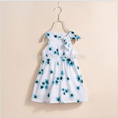 http://babyclothes.fashiongarments.biz/  &E-babe&Wholesale 2016 NEW European and American Style Brand Baby Girls Summer Printed Floral Princess Bowknot Dress Free Ship, http://babyclothes.fashiongarments.biz/products/e-babewholesale-2016-new-european-and-american-style-brand-baby-girls-summer-printed-floral-princess-bowknot-dress-free-ship/,    ,       Size 2-3/3-4/4-5/5-6/6-7/7-8   Suit about 90-140 cm hight    1 lot=12 pcs=1 color*each size 2 pcs or 2 colors*each size 1 pcs       , Baby…