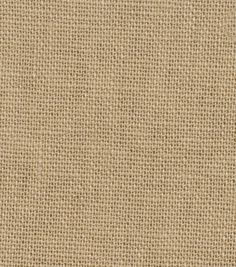 Jaclyn Smith Upholstery Fabric-Jigsaw Cobblestone