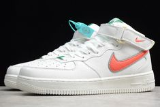 295 Best A Force 1 images in 2019 | Nike air force, Nike air