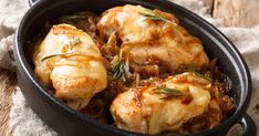 Easy Meals, Easy Recipes, Turkey, Meat, Chicken, Queso Mozzarella, Yum Yum, Foods, Stuffed Chicken Breasts