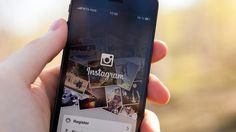How to Turn Instagram into a Business | #offersallin1 #instagram