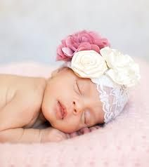 my poor children will be subject to cute hats and headbands EVERYDAY- i apologize in advance :)