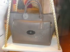 Mulberry!