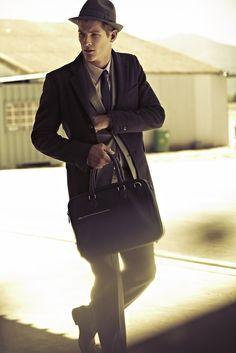 #fashion #photography #male