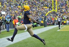 Cleveland Browns vs. Green Bay Packers - Photos - October 20, 2013 - ESPN