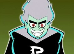 """Evil Future Dan showed that the greatest enemy you can face is yourself. 