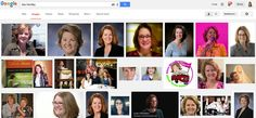 Control Your Google Image Results