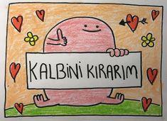 Nikah tarihi almaya gidiyorum Ne yaz k ki bir ucubeyle evlen sahikaye # K sa Hikaye # amreading # books # wattpad Cute Memes, Funny Memes, Comic Text, Mood Pics, Funny Photos, Humor, Emoji, Stickers, Wattpad