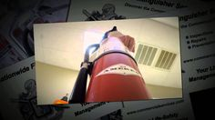Missouri MO Businesses discover Nationwide Fire Extinguisher Service from Commercial Services (314) 720-1154