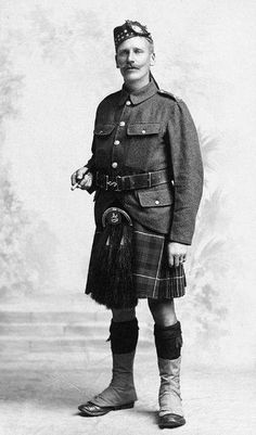 Williamson was born in 1877 near Ullswater in the Lake District and was a keen mountaineer. Although offered a commission, he refused, preferring to continue to serve in the ranks of A Company. Williamson was killed in action, aged 41, near Armentieres on 23 April 1917.