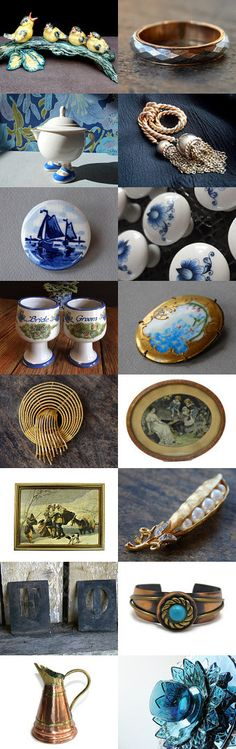 Thursday's Feature Picks #voguet by Pat on Etsy, www.PeriodElegance.etsy.com #vintagevogue #vintage