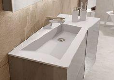 SONIA BATH   Bathroom Furniture, Bathroom Accessories, Basins, Mirrors and Lighting.