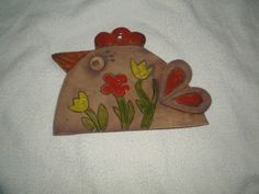 Keramika | ZŠ Habrmanova Kids Clay, Clay Projects, Clay Creations, Sunglasses Case, Crafts, Ornaments, Pottery, Drawings, Easter