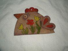 Keramika | ZŠ Habrmanova