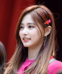 ♡ [ Official Thread of Chou Tzuyu ] NEW OP incoming! ⇀ Poll updated ⇀ The Most Beautiful Face of 2019 ヽ(♡‿♡)ノ Cute Beauty, Beauty Full Girl, Korean Beauty, Asian Beauty, Cool Girl Images, Prity Girl, Tzuyu Twice, Most Beautiful Faces, Cute Girl Pic