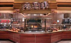 9 best las vegas buffet coupons images las vegas buffet coupons rh pinterest com