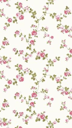 Imagem de wallpaper, flowers, and background