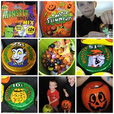 Trick or treat, smell my feet, RM Palmer has yummy candy for you to eat! #halloween #trickortreat #giveaway