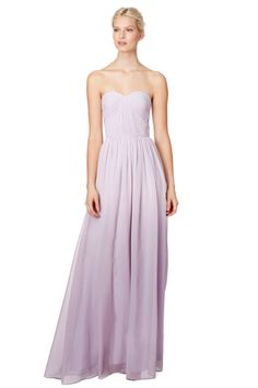 Bridesmaid dress inspiration. Rent the Runways. Bridesmaid dresses for rent.