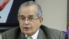 Franklin Almeyda afirma oposición procura salidas fuera del marco institucional