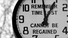 One of the most valuable time management skills you can develop is the habit of organizing tasks by priority.  ABCDE method is a