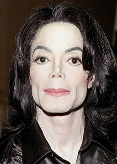 <b>For the anniversary of the death of the King of Pop, here are amazing photographs of him from every year between 1961 up until his death in 2009.</b>