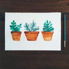 Pinterest: Lola Jones