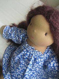 tuto robe Adelaïde + bcp d'autres patrons free sur ce blog