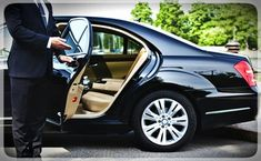 Melbourne Metro Limos is leading Chauffeur Limousine Car hire Service provider in Melbourne. We are offering luxury Limousine Car service for airport transfers, corporate clients, weddings etc. Town Car Service, Airport Car Service, Private Car Service, Auto Service, Customer Service, Airport Transportation, Transportation Services, Ground Transportation, Chauffeur Vtc