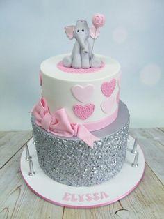 A+21st+Elly+Cake+-+Cake+by+Cake+A+Chance+On+Belinda