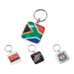 Big Screen Dome Keyholder is designed with a recess for a full-colour dome sticker, perfect for branding to show off your logo and give your keys a good looking accessory. Corporate Gifts, How To Look Better, How To Apply, Branding, Personalized Items, Big, Keys, Sticker, Stuff To Buy