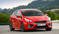 Cool Kia 2017: Kia Ceed 2018 Price, Design, Changes, Specs and Release Date Rumors - Car Rumor... Check more at http://cars24.top/2017/kia-2017-kia-ceed-2018-price-design-changes-specs-and-release-date-rumors-car-rumor-2/