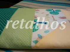 #blanket #baby #patchwork