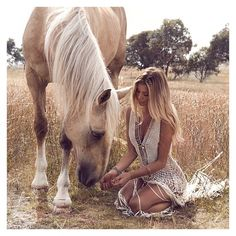 One of the most beautiful creatures on our planet. Horses are like 'divine mirrors' - they reflect back the emotions you put in. If you put in love and respect and kindness and curiosity, a horse will return that. They can show us a part of our own soul. ➸ Allan Hamilton  Photo @neildixonphoto