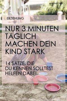 Good Parenting, Image Categories, Kindergarten, Stark, Baby, Kids, Garden Design, Meditation, Lifestyle