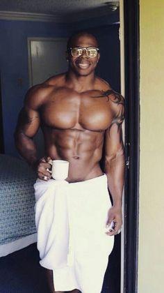 Hommes Noirs Sexy les 219 meilleures images du tableau homme noir sur pinterest