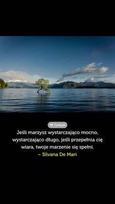 Success Quotes, Motto, Poland, Messages, In This Moment, Thoughts, Motivation, Funny, Photography