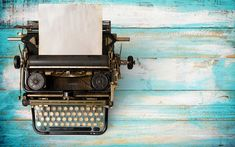 Find Vintage Typewriter Header Old Paper Retro stock images in HD and millions of other royalty-free stock photos, illustrations and vectors in the Shutterstock collection.