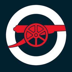 Mod Arsenal Tattoo, Logo Arsenal, Arsenal Players, Arsenal Football, Arsenal Fc, Calum Chambers, Arsenal Wallpapers, Theo Walcott, Jack Wilshere