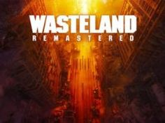 Wasteland Remastered Trainer +8 Infinite Ammo Post Apocalypse, Fallout, Polish Language, Game Pass, Threes Game, Xbox Games, First Game, The Godfather, Post Apocalyptic