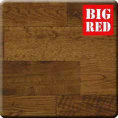 Golden Hand Distressed Oak Lacquered | Solid Wood: Tuscan Flooring - Best prices in the UK from The Big Red Carpet Company