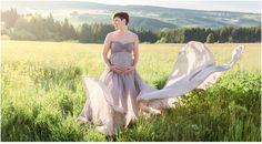 Babybauch Kerstin » Karoline Grill Photography