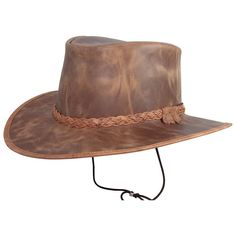This classic outback hat is perfect for all outdoor activities. Packable and made with utmost craftsmanship that lasts a lifetime. #hats #leatherhats #sunhats Desert King, Leather Hats, Red Carpet Event, Hat Making, Sun Hats, Outdoor Activities, Fashion Accessories, Community, American