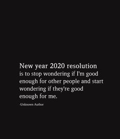 20 New Year Quotes Inspirational for Fresh Start New Year Quotes Inspirational Fresh Start, Inspirational Mottos, Business Motivational Quotes, Quotes About New Year, Motivational Words, Business Quotes, Positive Quotes, New Year 2020, Relationship Tips