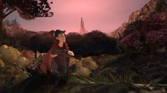 King's Quest: A Knight to Remember Released on July 28th