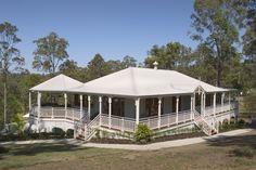 http://kithomes.com.au/our-designs/4-bedroom-range/rosewood4/